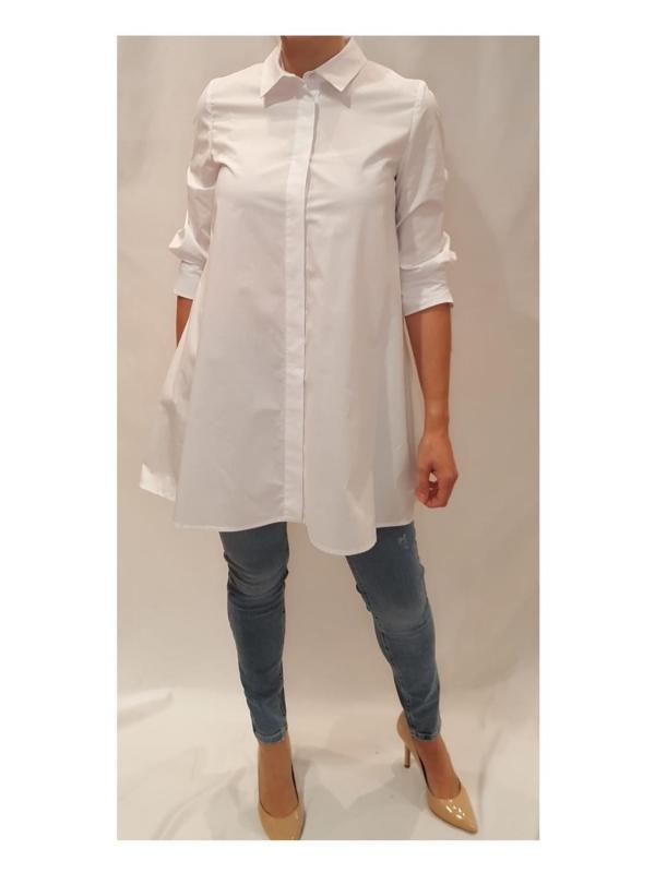 Camisa ALBA CONDE 2315-441