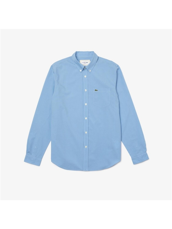 Camisa LACOSTE CH2564