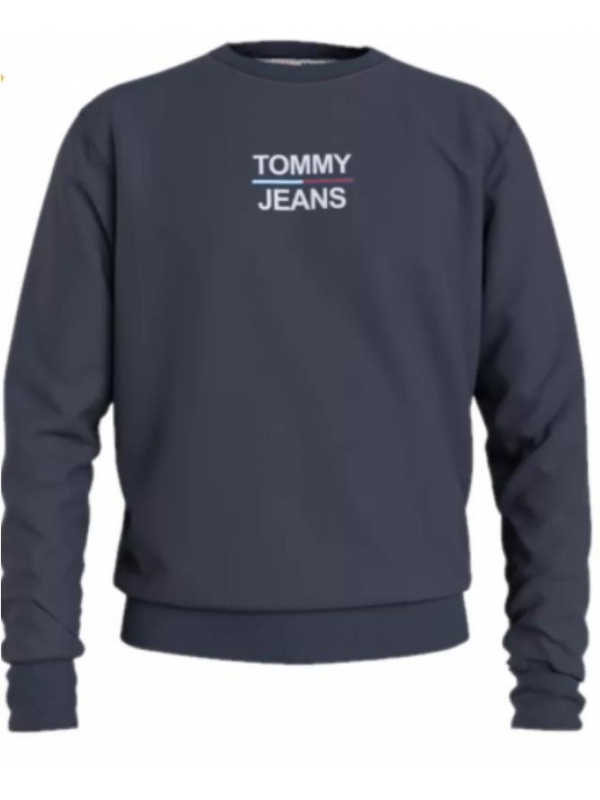 Sudadera TOMMY JEANS...