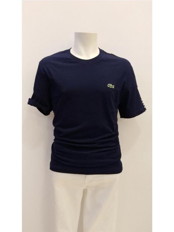 Camiseta LACOSTE TH7079