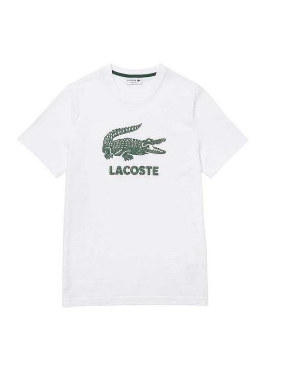 Camiseta LACOSTE TH0063