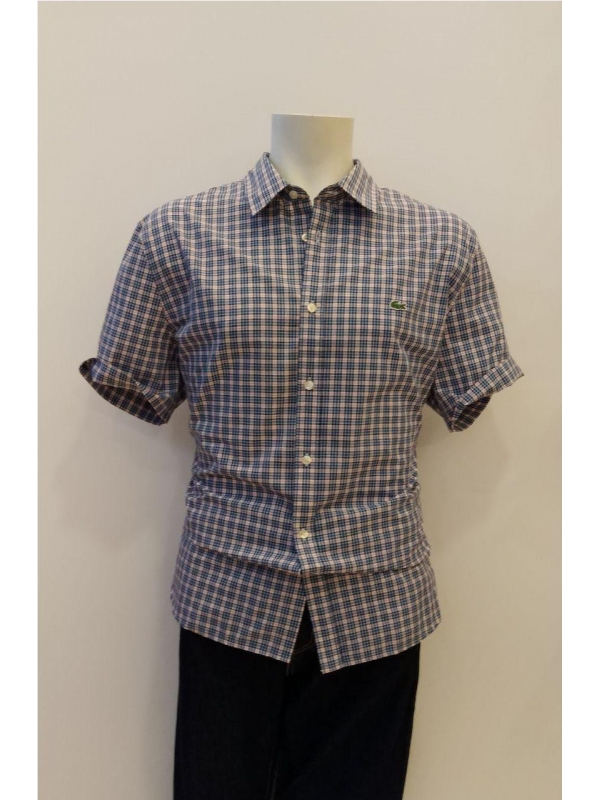 Camisa LACOSTE CH4495