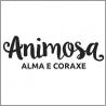 Manufacturer - ANIMOSA