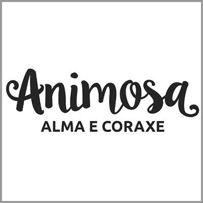 ANIMOSA