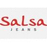 Manufacturer - SALSA JEANS