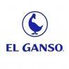 Manufacturer - EL GANSO
