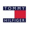 Manufacturer - TOMMY HILFIGER